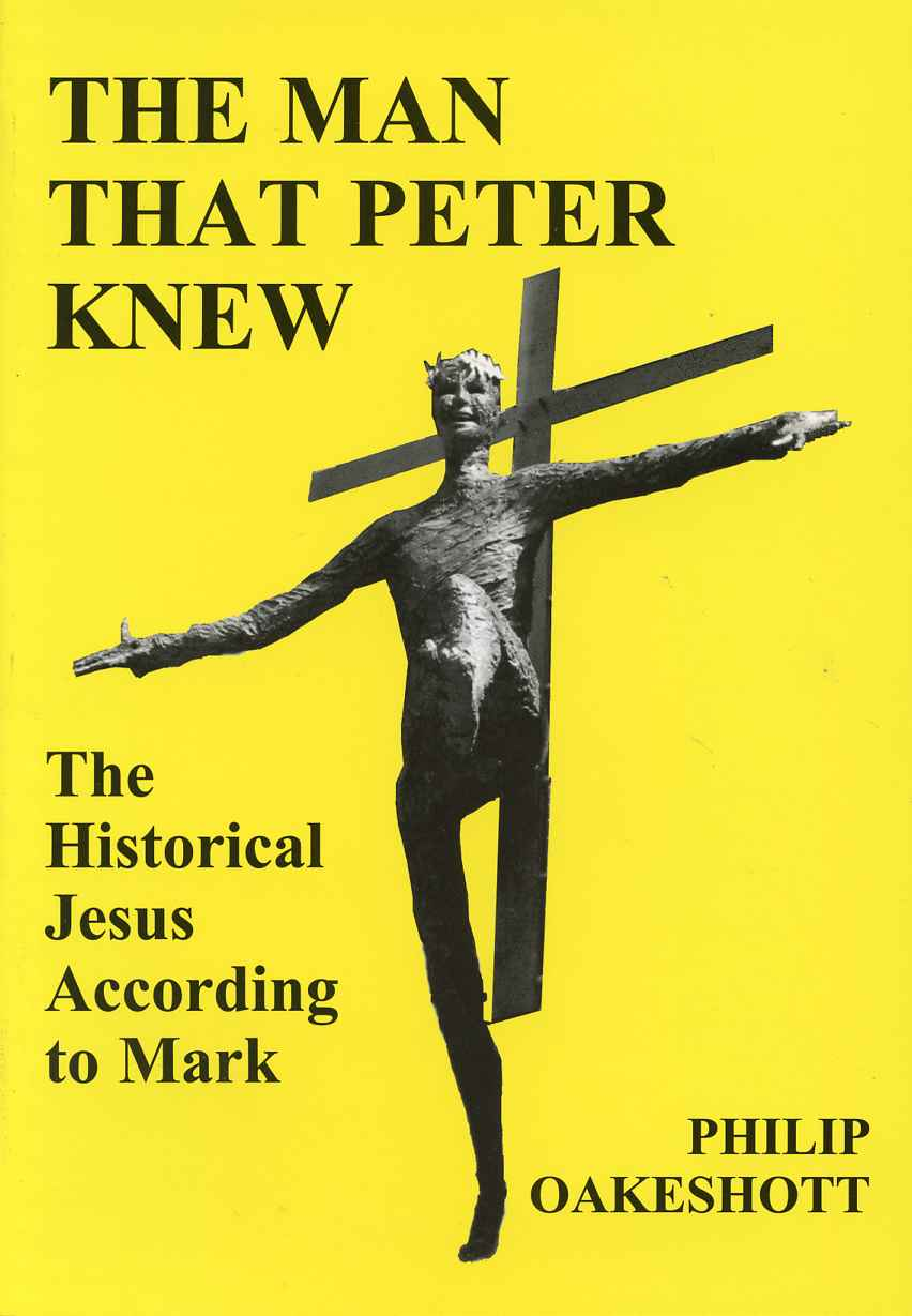 The Man That Peter Knew